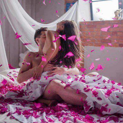 tantra LHaÿ-les-Roses
